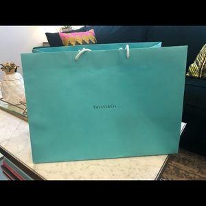 30937c6d35 Tiffany & Co. Bags for Women | Poshmark